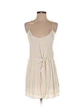 Talula Casual Dress Size XS