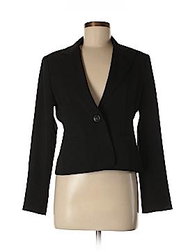 Rafaella Blazer Size 6 (Petite)
