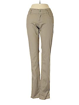 Southpole Casual Pants Size 3