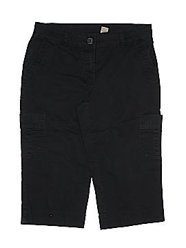 Villager Cargo Pants Size 10