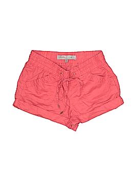 Guess Khaki Shorts Size XS