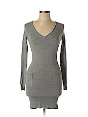 Mandee Women Casual Dress Size S
