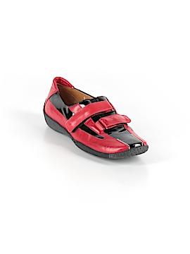 Sesto Meucci Flats Size 5