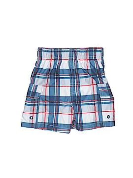 Mick Mack Ltd Cargo Shorts Size 2T