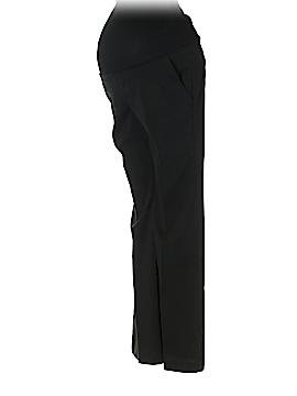 Liz Lange Maternity for Target Dress Pants Size 0 (Maternity)