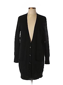 Halogen Cashmere Cardigan Size M