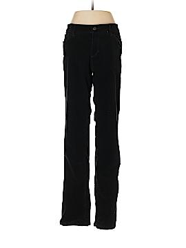 Ann Taylor LOFT Cords Size 12 (Tall)