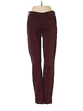 Parker Smith Jeans 25 Waist