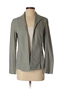 Pendleton Jacket Size XS