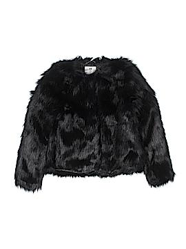 H&M Coat Size 11 - 12