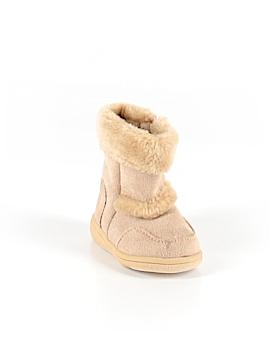Koala Kids Boots Size 2