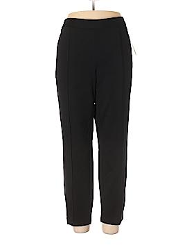 Alfani Casual Pants Size 3X (Plus)
