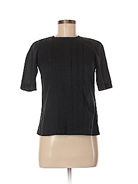 Ben Sherman Short Sleeve Top Size XXS