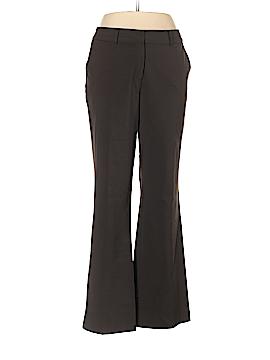 S5A Dress Pants Size 10