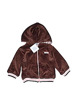 Disney Baby Zip Up Hoodie Size 3-6 mo