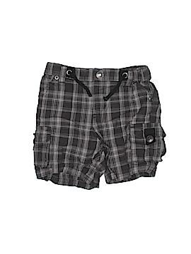 Amy Coe Cargo Shorts Size 6 mo