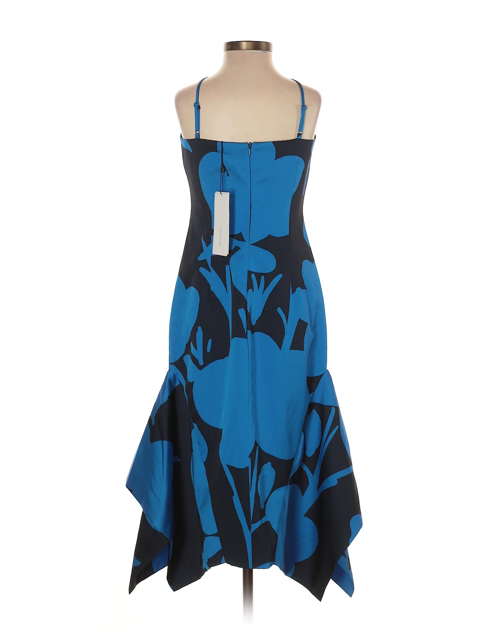 Boutique Boutique Keepsake Casual winter winter Dress 4PwxBqPnd7