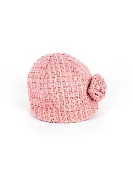 Baby Gap Hat Size Small kids - Medium kids