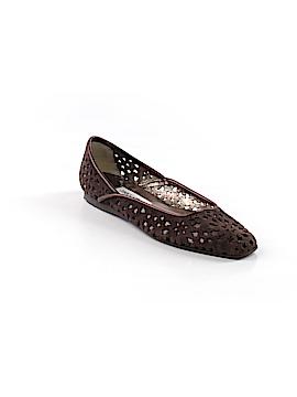 Jimmy Choo Flats Size 37.5 (EU)