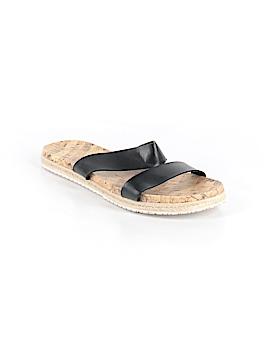 Merona Sandals Size 11