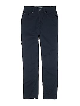 Vince. Jeans Size 12