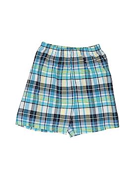 Marvel Shorts Size 4