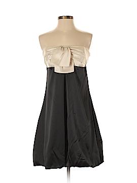 Jump Apparel Cocktail Dress Size 7