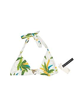 Radio Fiji Swimsuit Top Size L