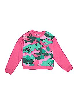 Hanes Sweatshirt Size 6 - 6X