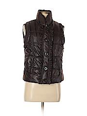 Dollhouse Women Vest Size M