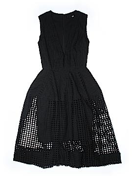 Nicholas Cocktail Dress Size 2