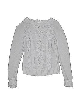 Arizona Jean Company Pullover Sweater Size 14 - 16