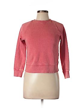 Intimately by Free People Sweatshirt Size XS