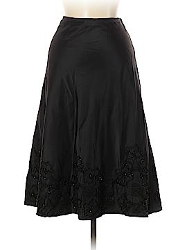 Gerard Darel Casual Skirt Size 40 (FR)