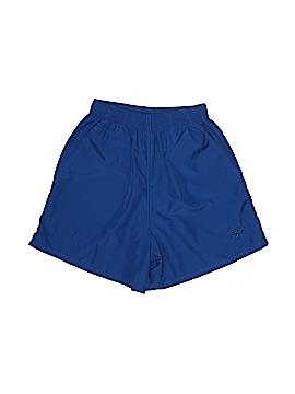 Reebok Athletic Shorts Size S (Youth)