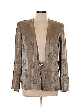 Karen Miller Jacket Size 14