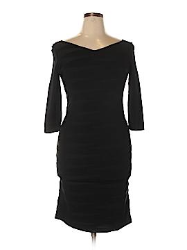 D. Exterior Casual Dress Size XL