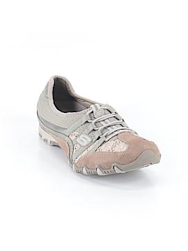 Skechers Flats Size 10