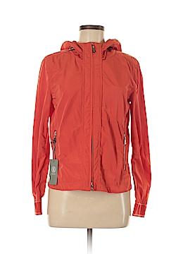 Sonia Bogner Jacket Size 8