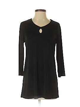 Carolyn Strauss 3/4 Sleeve Top Size XS