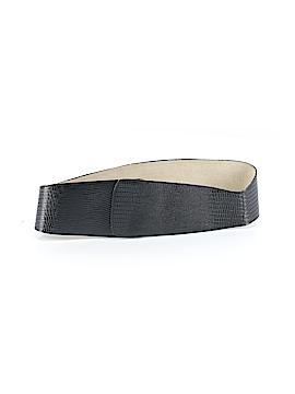 Morgan Taylor Belt Size L