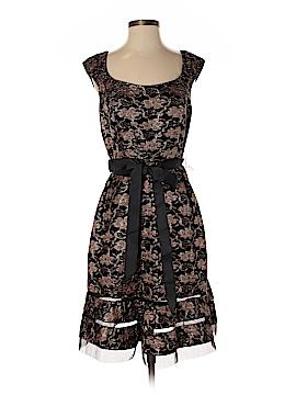 R&M Richards Casual Dress Size 6