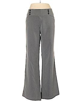 Spring Street Dress Pants Size 9