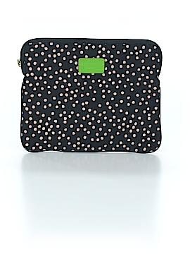 Kate Spade New York Laptop Bag One Size