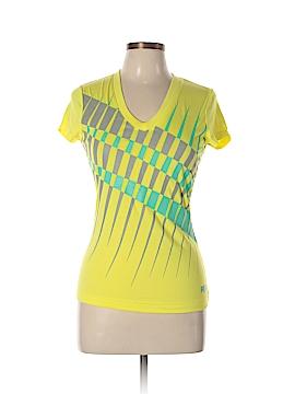 Fila Sport Short Sleeve T-Shirt Size S