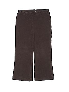 Circo Casual Pants Size 3T