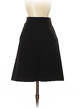 Mario Serrani Casual Skirt Size 4