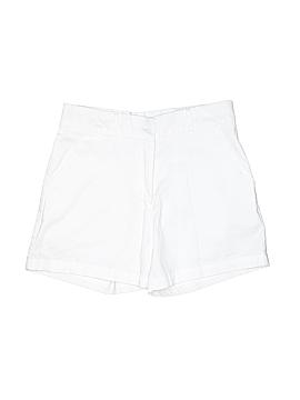 JW (JW Style) Khaki Shorts Size 4