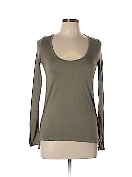 Banana Republic 3/4 Sleeve T-Shirt Size XS