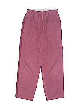 Patagonia Sweatpants Size 8